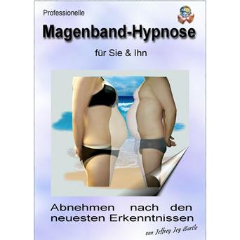 Magenband Hypnose