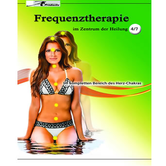 Frequenztherapie 4