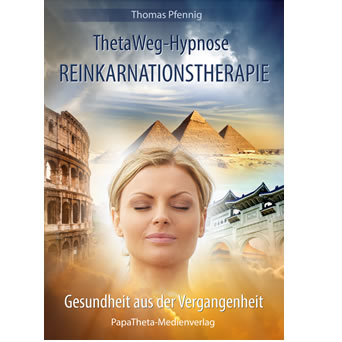 Hypnose Reinkarnation
