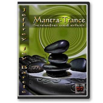 Mantra Trance