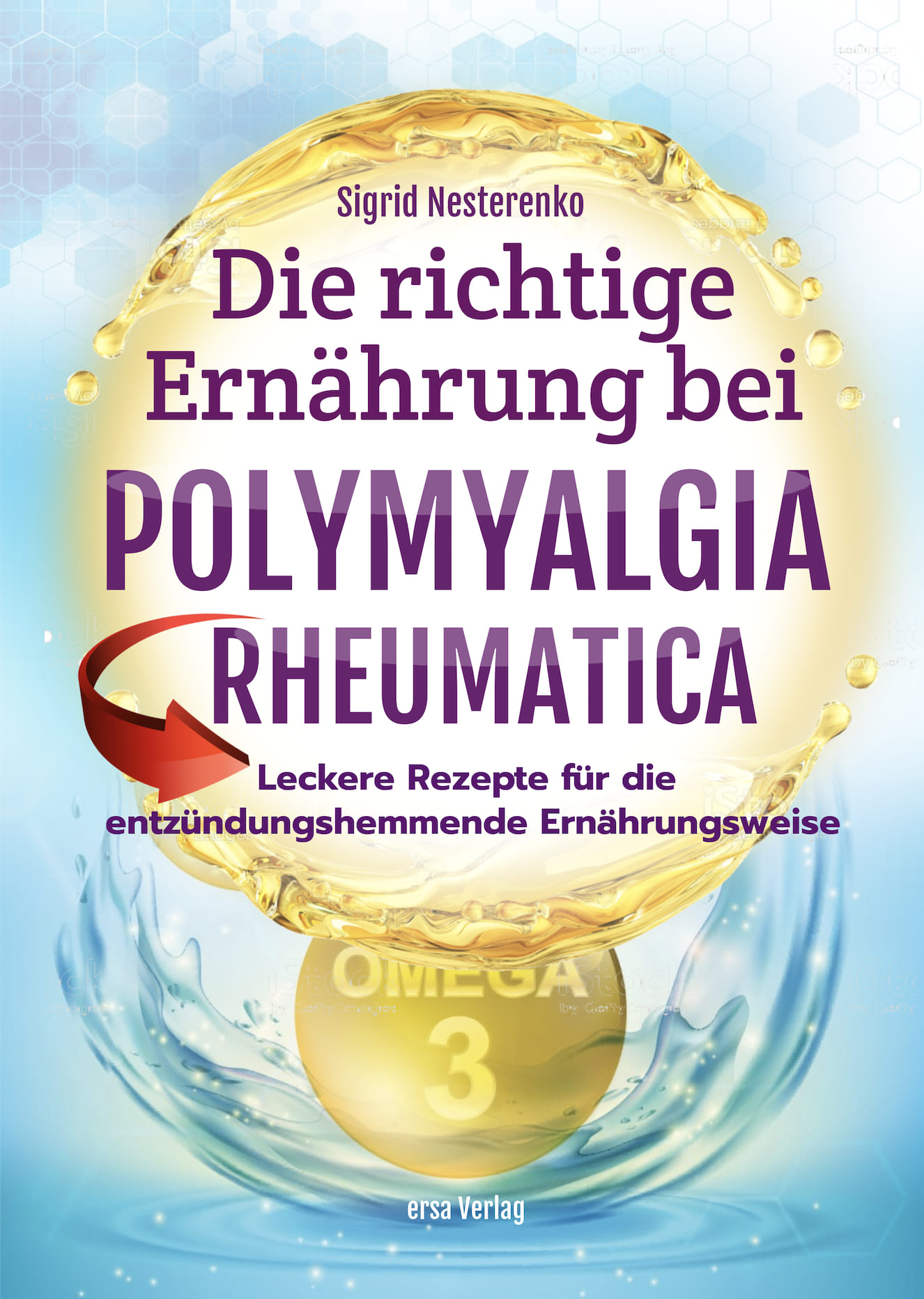 Ernährung bei Polymyalgia