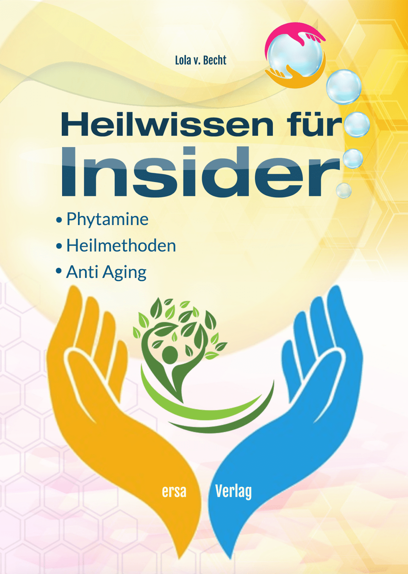 Heilwissen Insider