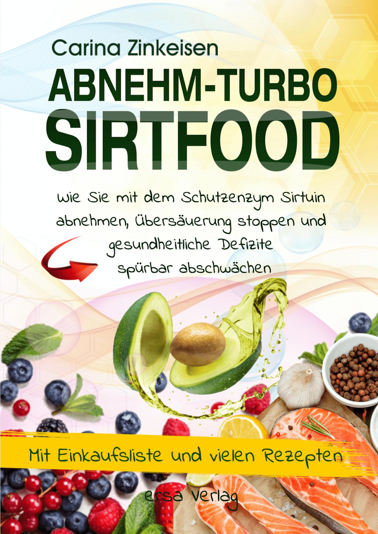 Sirtfood